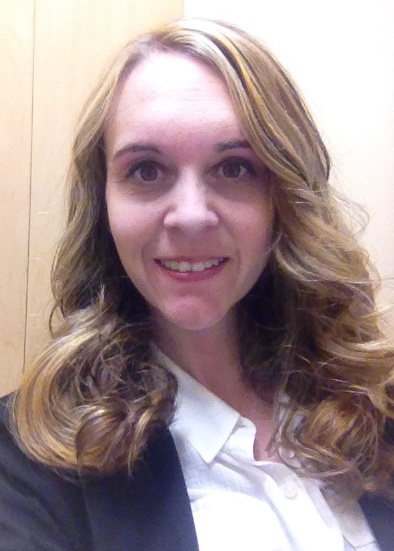 Melissa Roberts - Bankruptcy Department Manager